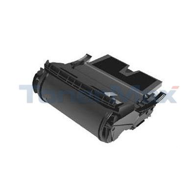 INFOPRINT 1120 TONER CART BLK